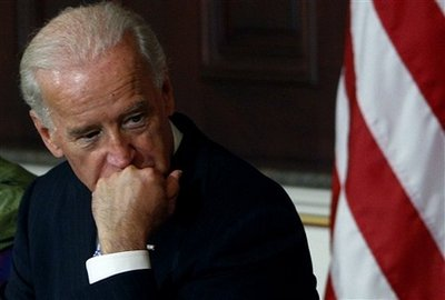 Biden Health Care
