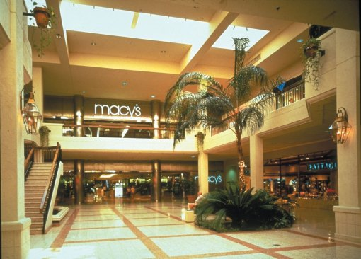 Aventura_Mall-8983