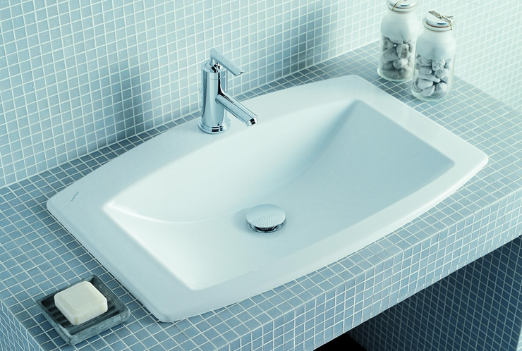 Bath Room Sinks : bathroom-sinks-1lg
